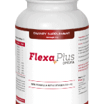 Flexa Plus Optima Recensioni