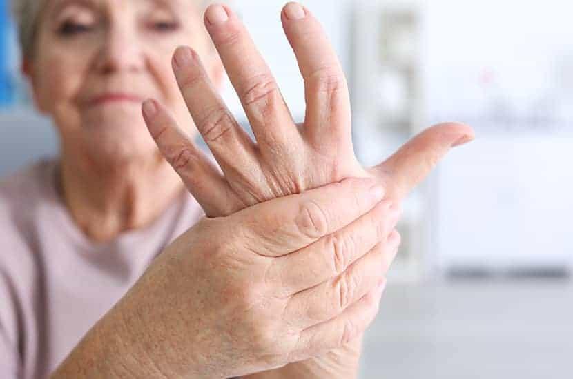 Flexa Plus Optima può migliorare il dolore articolare