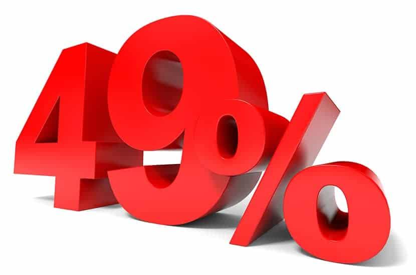 Acquista Artroser attraverso il sito ufficiale con uno sconto speciale del 49%.