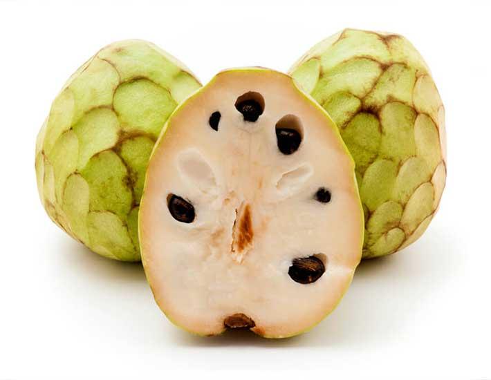 Idealica - Componente naturale #4 Estratto di crema pasticcera di mela