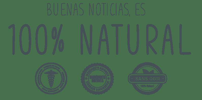 Keto Plus è un integratore alimentare al 100% naturale