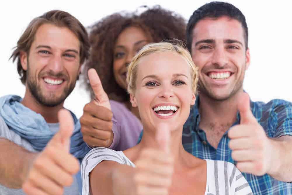 Keto Plus ha mostrato esperienze positive nei suoi consumatori