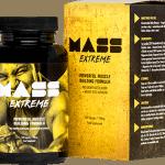 mass extreme recensioni