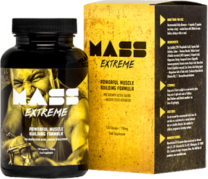 mass extreme recensioni