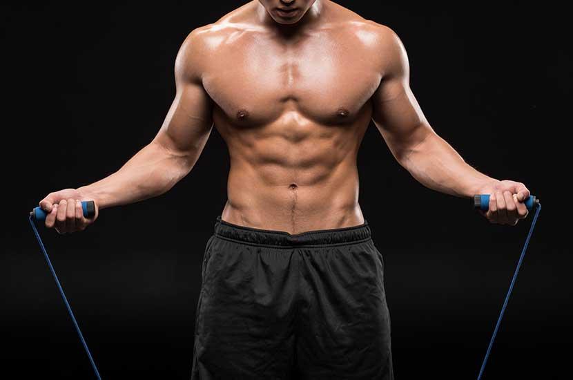 Il testogeno può migliorare i livelli di testosterone