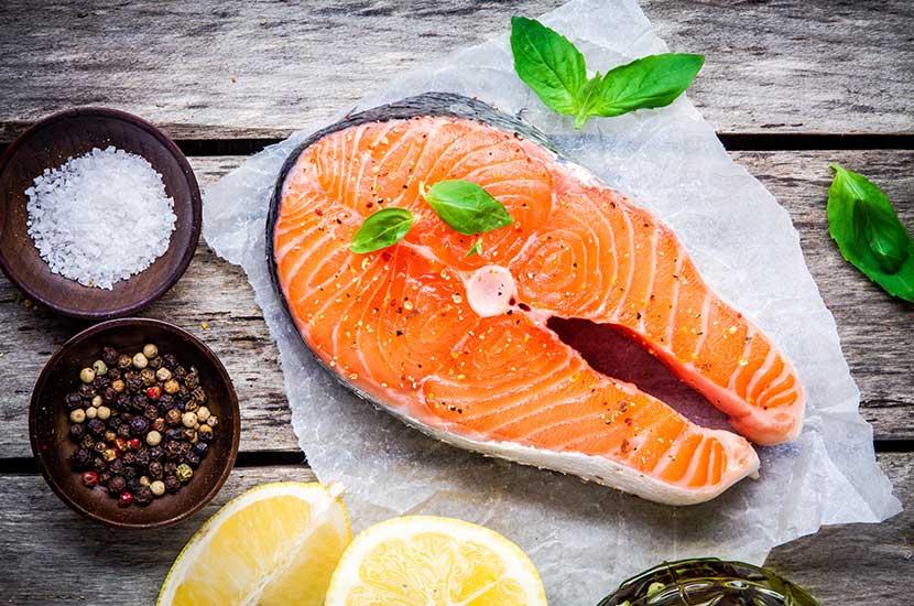 La vitamina D3 può aiutare a migliorare la funzione sessuale