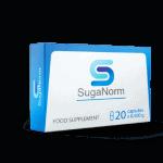 Recensioni SugaNorm